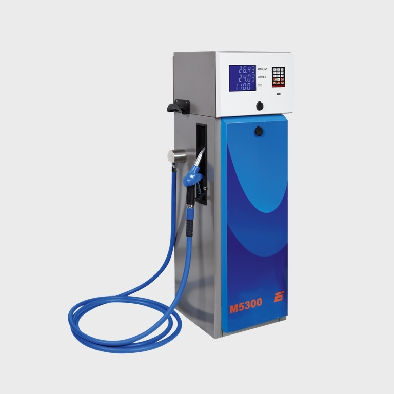 AdBlue M-5300 Dispenser