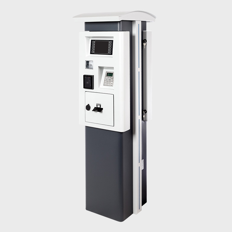 Cashless-Outdoor-Payment-Terminal-_1140