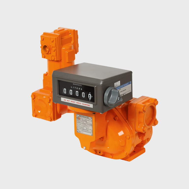 PD-Flow-Meters11405