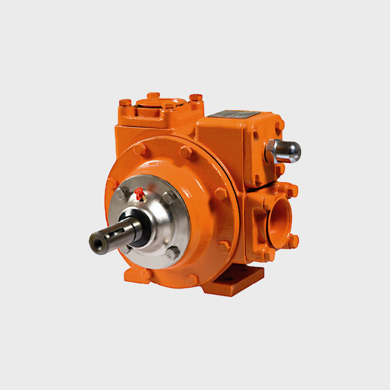 Rotary-Vane-Pumps_11405
