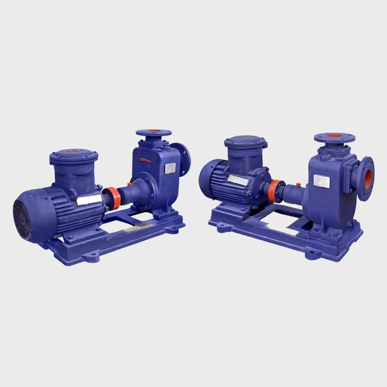centrifugal_pumps_with_motors_1140x635